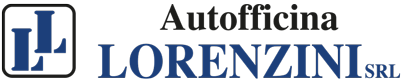 Autofficina Lorenzini Logo